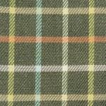 La viyella è un tessuto classico sportivo che unisce il calore della lana e la vestibilità del cotone. con questo tessuto si costruiscono maggiormente camicie a quadretti Tassersall.