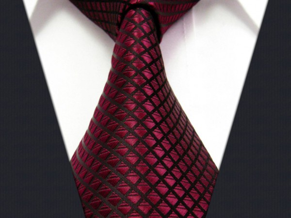 cravatte e dintorni