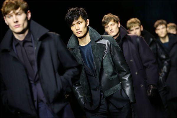 milano-moda-uomo