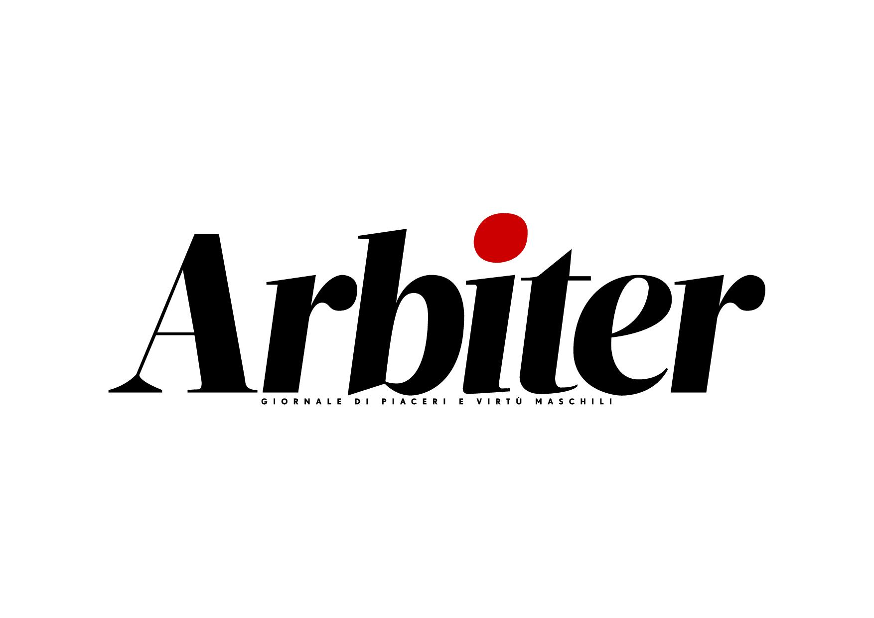 ArbiterLogo+Payoff-01