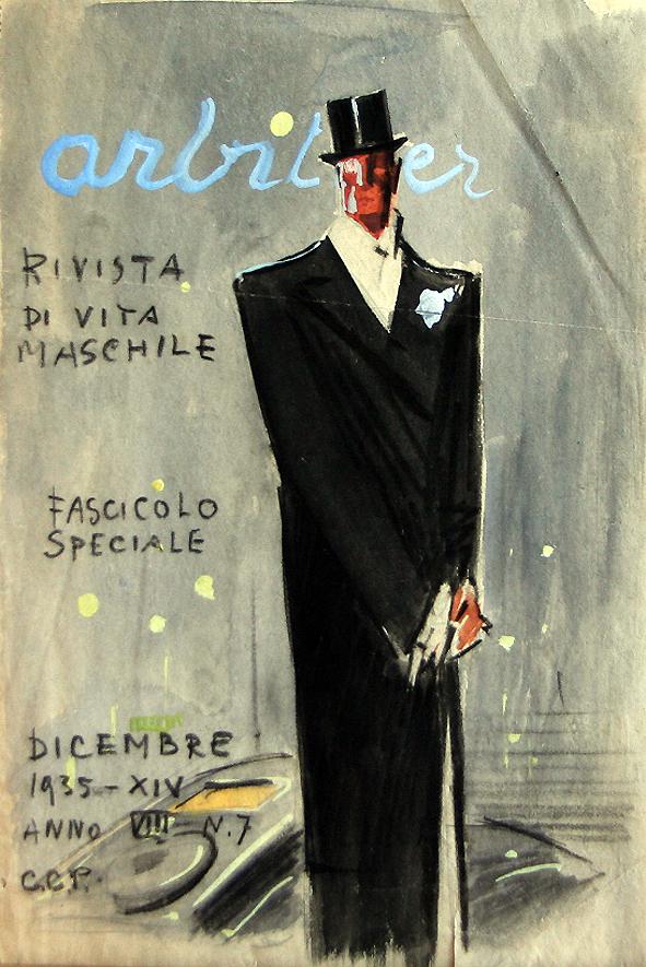 Reclame.Arbiter.1935