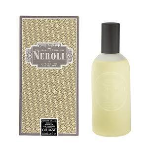 NEROLI (unisex)