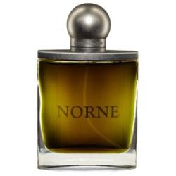 NORNE (maschile)