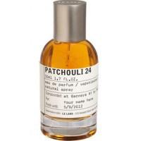 PATCHOULI 24 (unisex)