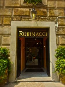 Rubinacci-2-768x1024[1]