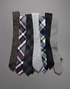 cravate-1[1]