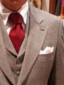 cravate-4[1]