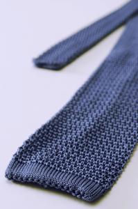 cravate-tricot[1]
