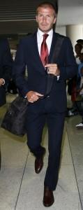 david-beckham-suit[1]