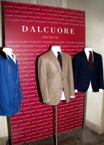 Dalcuore_Milano