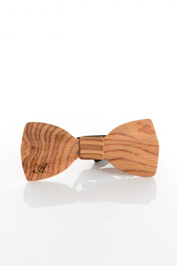 Brando - Papillon in legno L'Avvocato