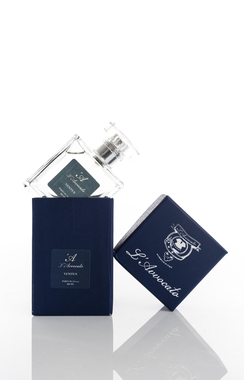 VENTUS Perfume