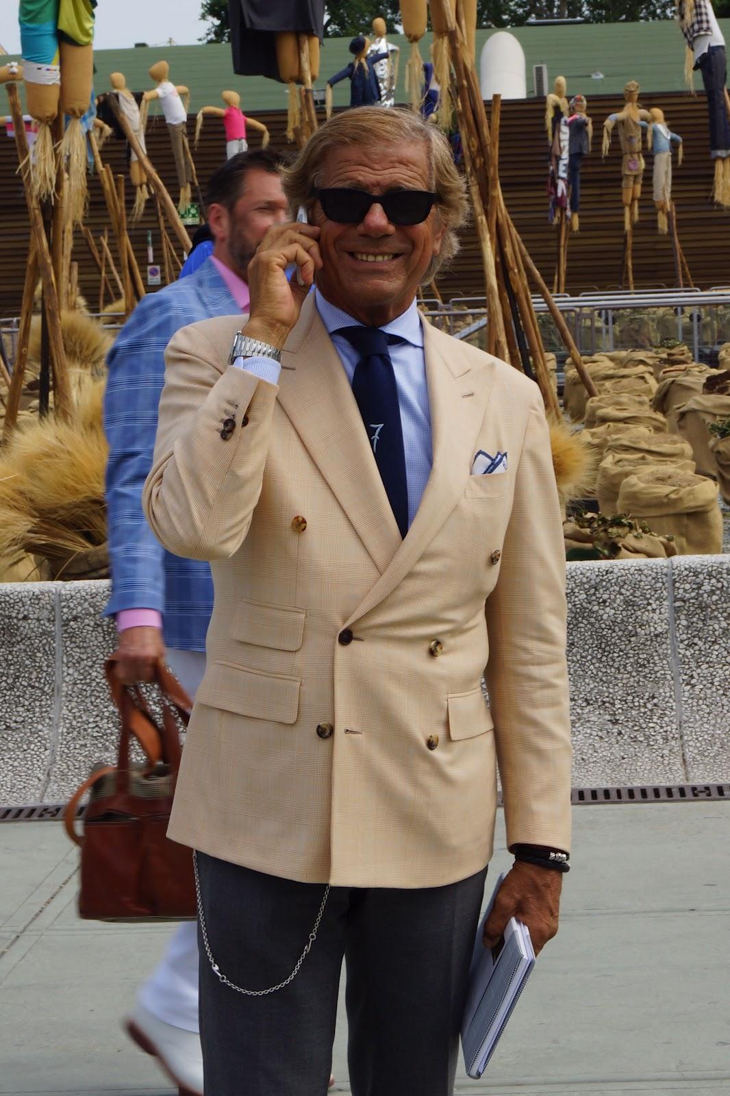 seleziona per il più recente acquista per genuino stile squisito Lino_Ieluzzi_21 - L'Avvocato